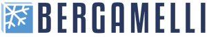 bergamelli surgelati logo