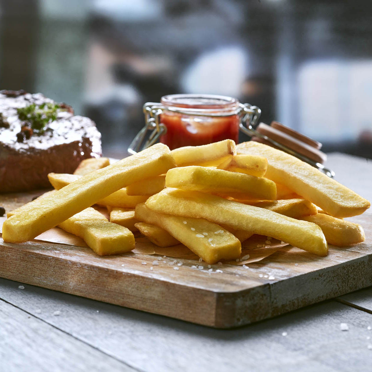 9x18_Steakhouse-fries_2