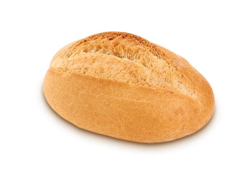 Baguette mignon – Bassa Risoluzione – PNG a 72 DPI