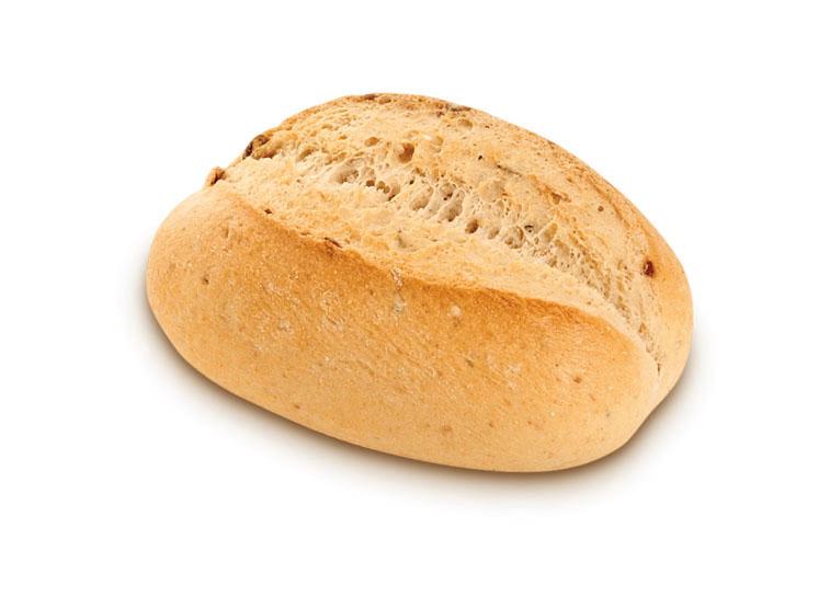 Baguette mignon multicereali – Bassa Risoluzione – PNG a 72 DPI