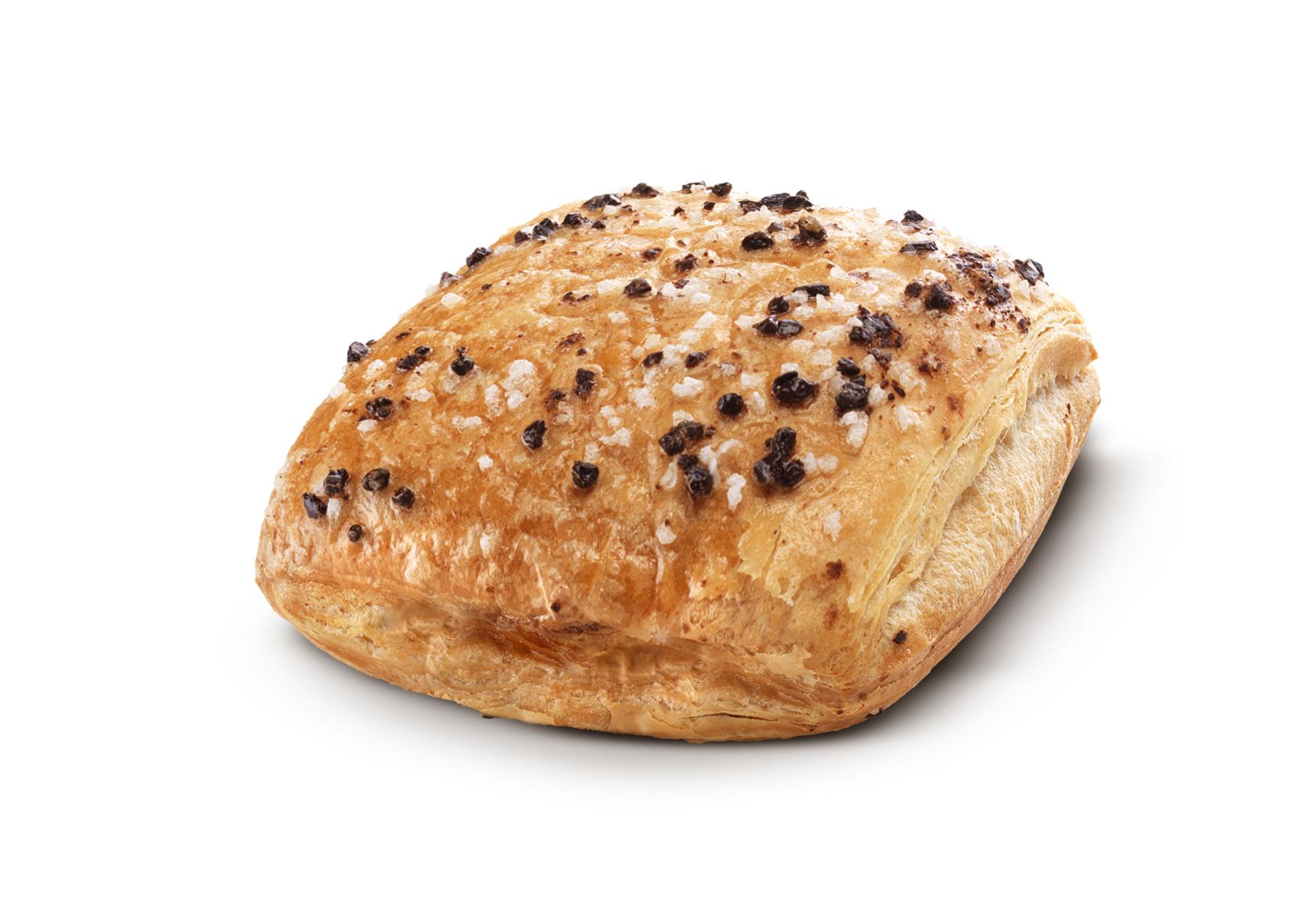 Bombolo con crema e cioccolato – Bassa Risoluzione – PNG a 72 DPI