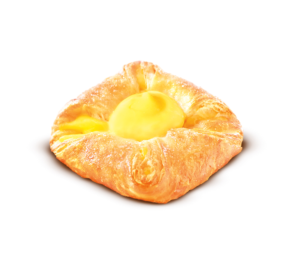 Cuor di crema – Bassa Risoluzione – PNG a 72 DPI