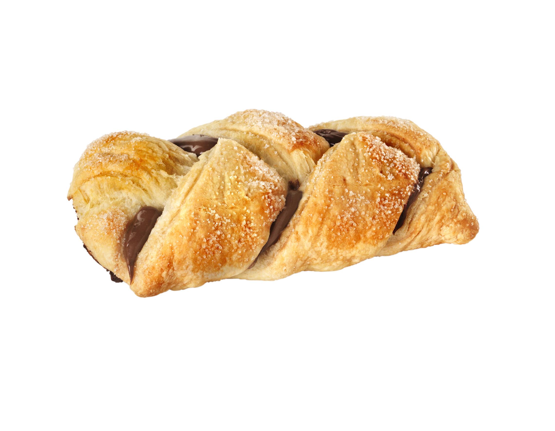 Intreccio nocciole cacao – Bassa Risoluzione – PNG a 72 DPI