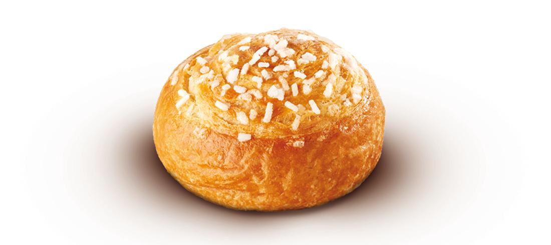 Pan di zucchero – Bassa Risoluzione – PNG a 72 DPI