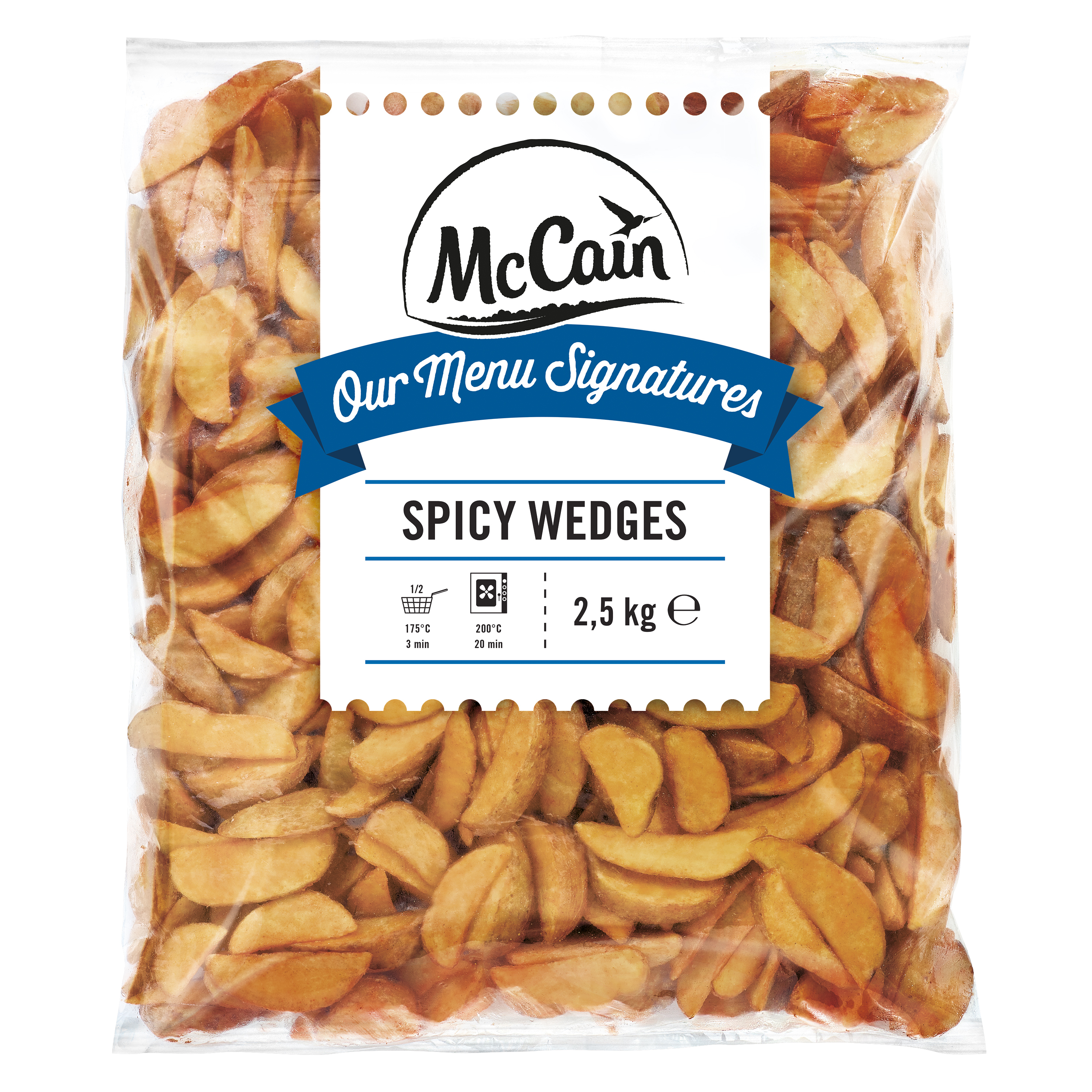 SpicyWedges1704