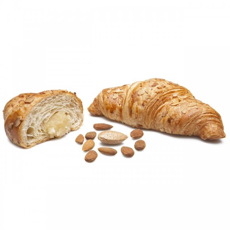 bd62_croissant-mandorle_1