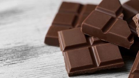 cioccolato_shu_339452759_1600x900