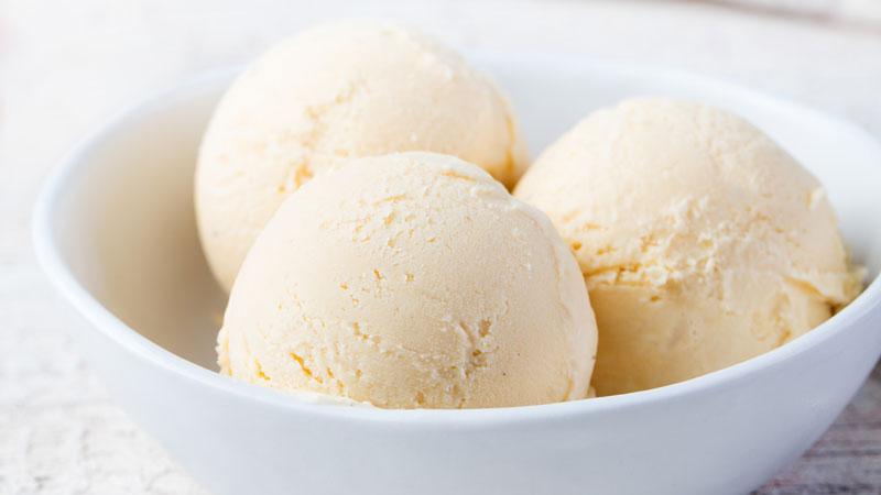 gelato-alla-vaniglia-bimby