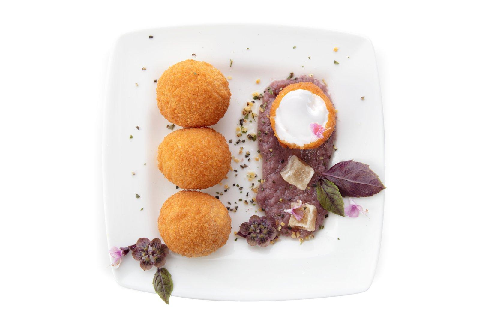 mozzarellinepanate_piatto-6e9077-1620