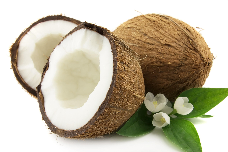noce-di-cocco