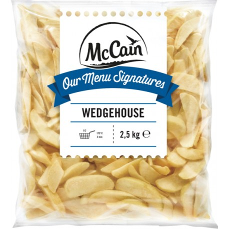 patate-wedgehouse-25kg