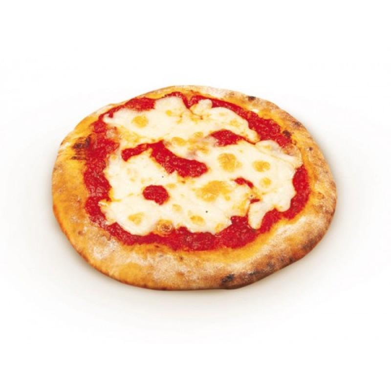 ql279_pizzette