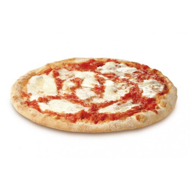 ql707_pizza-margherita-al-piatto-bonchef-500×500