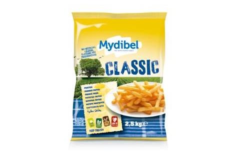 Mydibel_Classic_2-5_1