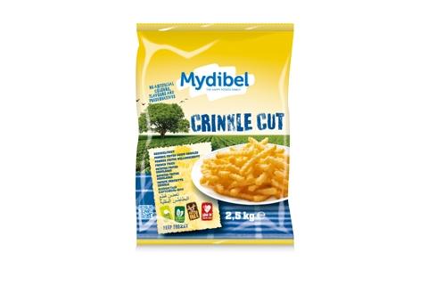 Mydibel_Crinkle-Cut_2-5