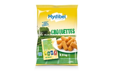 Mydibel_Kroketten_2-5